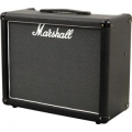 Marshall - Haze 40C *DISCONTINUED/DEMO MODEL*